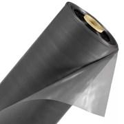 Пленка полиэтиленовая 2 сорта 200 м (техническая) фото