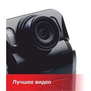 фото предложения ID 5968127