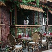 Ресторанный комплекс «Гелиос Отеля» фото