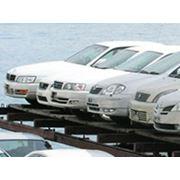 Авто-мототранспортные средства фото