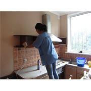 Ежедневная уборка Ежедневная уборка квартир Ежедневная уборка офисов. фото