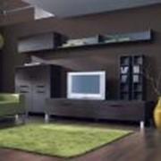 """Мебель для гостиной """"RE_SET"""" фото"""