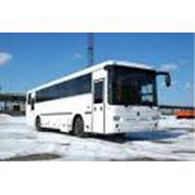 Автобусы II класса НЕФАЗ-5299-0000017-32 фото
