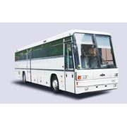 Автобус МАЗ - 152 фото