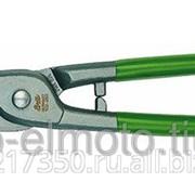 Ножницы Ж102-250