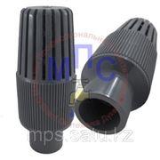 PVC Донный клапан фото