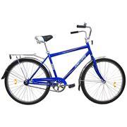 Дорожный велосипед Сибирь 2601 фото