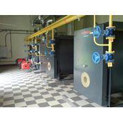 Проектирование систем отопления СНиП фото