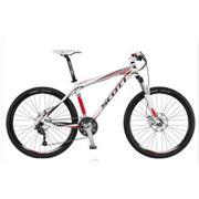 Велосипед Bike Scale 70 фото