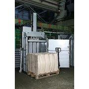Оптовая поставка оборудования для бумажной промышленностии фото