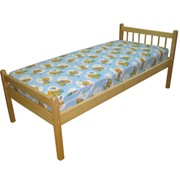 Кровать Соня, кровать, кровать детская, детская кровать фото