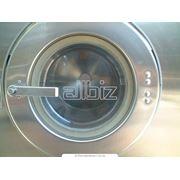 Ремонт стиральных машин с выездом на дом в Алматы фото