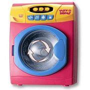 Ремонт стиральных машин фото
