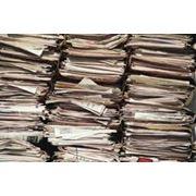 Организация оптимального документооборота фото