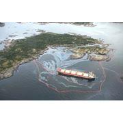 ликвидации нефтяных разливов фото