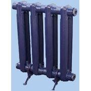 Радиатор 2КП100-90-500 фото