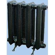 Радиатор МС-140М фото