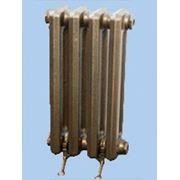 Радиатор 2К60 фото