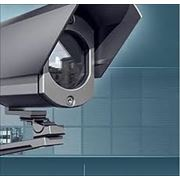 Проектирование и монтаж систем контроля доступа фото