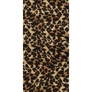Leopard beige New фото