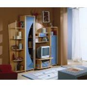 Наборы мебели для общей комнаты фото