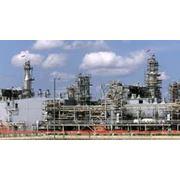 Предоставление услуг техники безопасности для нефтегазовых компаний фото