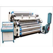 Гофропресс для производства двухслойного гофрированного картона SF-C-268 Single Facer оборудование для изготовления картона гофрокартона фото