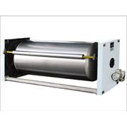 Нагреватель предварительный Preheater элемент линии по производству гофрокартона фото