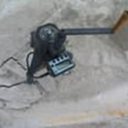 Измерители прочности бетона со скалыванием ПОС-50МГ4 фото