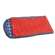 Спальник одеяло (серия Optimal) фото