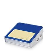 USB Hub Arcas фото
