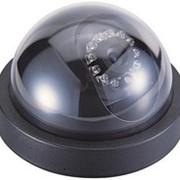 Внутренняя видеокамера ATS 120 C IR фото