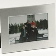 Сувенирная продукция - Рамка для фотографии фото
