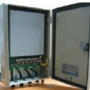 Аналого-цифровой преобразователь ЕС-11/АЦП(Мультиплексор) фото