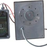 Фильтрующая головка, Оборудование для изготовления муки и круп, Комплектующие к мукомольному оборудованию фото