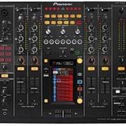 PIONEER DJM-2000Nexus фото