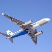 Авиабилеты на самолет фото