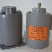 Электромагниты постоянного тока ЭМ 65, ЭМ 24, фото