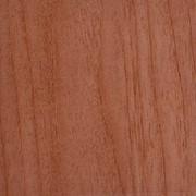 Пленка ПВХ глянцевая Анегри темный глянец Еврогрупп - 8002 фото
