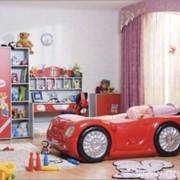 Мебель детская игровая в Алматы фото