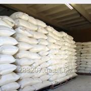 Цукор на експорт від виробника / Sugar for export фото