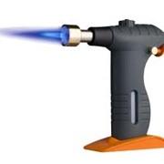 Комбинированные горелки (газ/дизель) фото