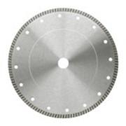 Диск отрезной FL-HC Ø 115, 125, 150, 180, 200,230,250, 300,350 фото