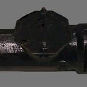 Ревизия чугунная Р-100 ГОСТ 6942-98 фото