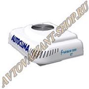 Autoclima Fresco 3000 RT / COOLTRONIC HATCH, 24V фото