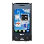Сотовый телефон LG GM360 фото