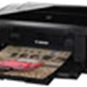 Принтеры PIXMA iP4940 фото