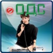 Автоматизированная информационная система диспетчерской е-ОДС фото