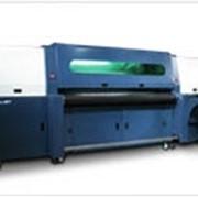 Принтер струйный с УФ-закреплением StellarJET фото