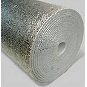 Односторонний фольгированный материал Армофол тип А на основе стеклянной фото